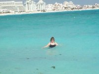 Cancun attitude in water_1.jpg