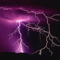 lightning-bolt-picture-1